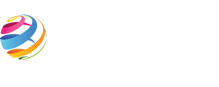 Diversity & Inclusion Television